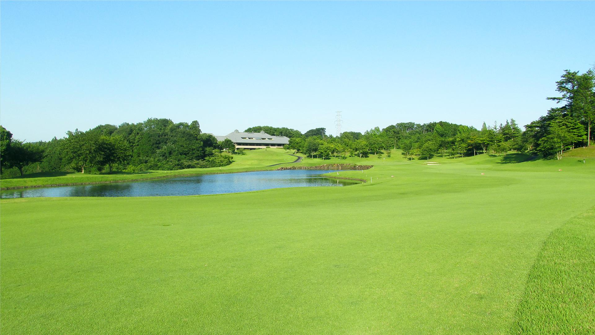 場 自粛 ゴルフ しない のか は ゴルフ場までの乗合せについて|みんなのQ&A